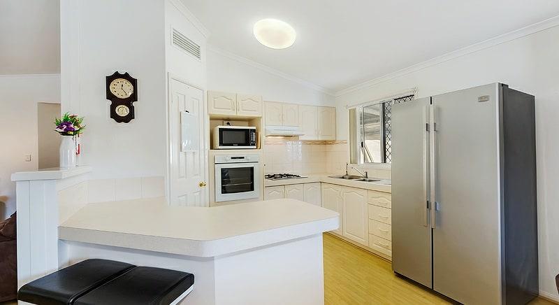 Hillside Park Home for sale-img-2
