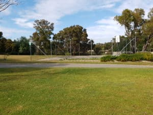 Hillside-sport-area